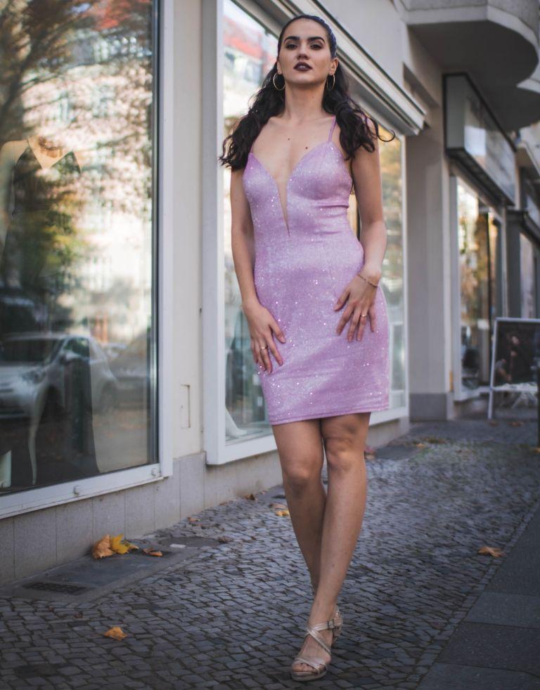 Silvester Kleider 2020 Tipps Von Viviry