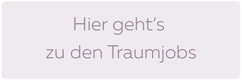 Traumjobs
