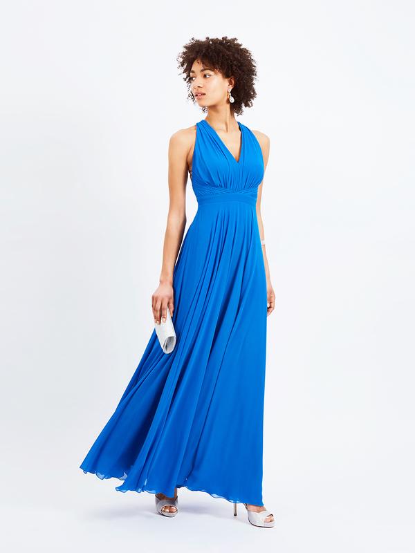 Ungewöhnlich Tiffany Blau Brautjunferkleider Zu Verkaufen Fotos ...