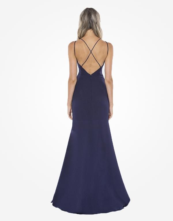 Abendkleid in wiesbaden kaufen