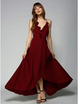 cocktailkleid lea schwarz kaufen viviry abendkleider