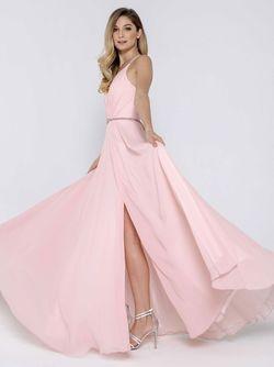 ae8e84ddb0e085 🎀Abendkleid Merret Marineblau kaufen| VIVIRY Abendkleider
