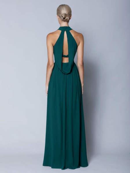 Abendkleider kurz online kaufen deutschland