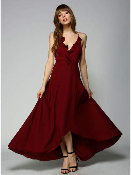 Abendkleider auf rechnung bestellen