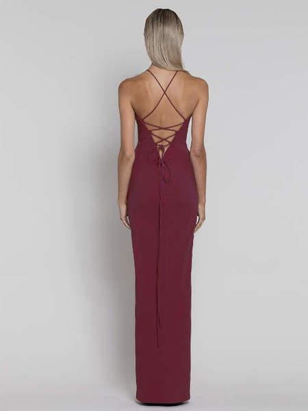 Abendkleider Gunstig Im Sale Kaufen Viviry Abendkleider