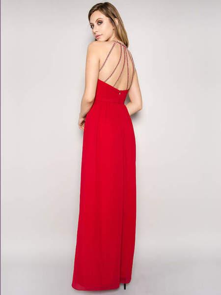 the latest 87039 de125 Abendkleider günstig im Sale kaufen | VIVIRY Abendkleider