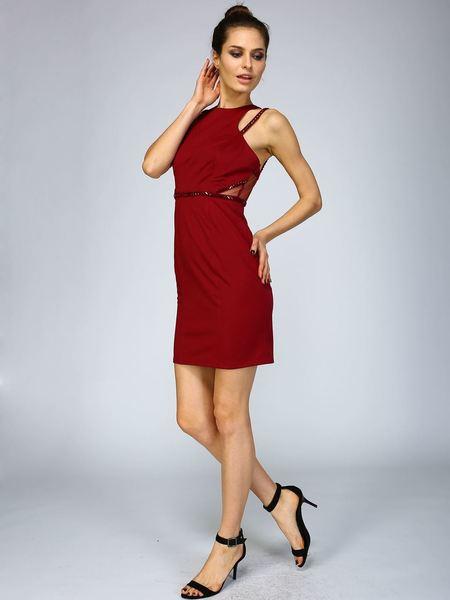 Cocktailkleider und kurze Abendkleider kaufen | VIVIRY