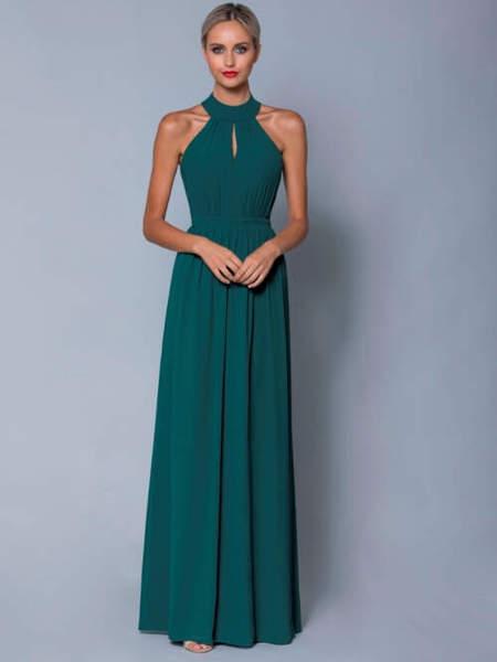 Abendkleider und Abendmode   VIVIRY Abendkleider