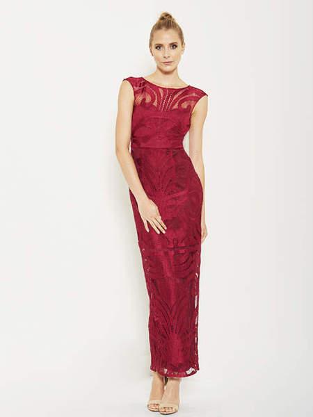Abendkleider günstig online kaufen | VIVIRY Abendkleider