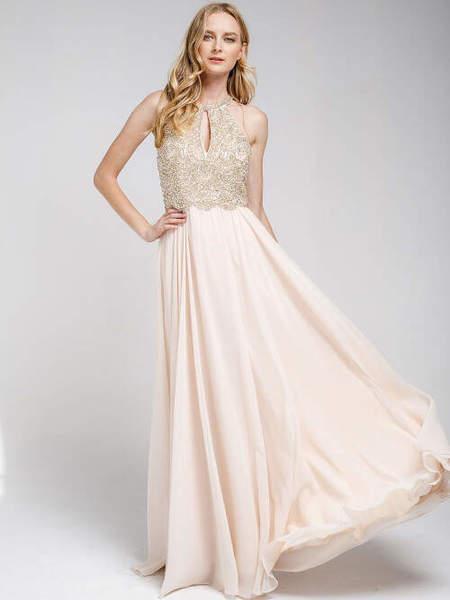 Abendkleider online kaufen   VIVIRY Abendkleider