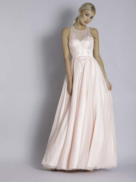 Abendkleider und Abendmode | VIVIRY Abendkleider