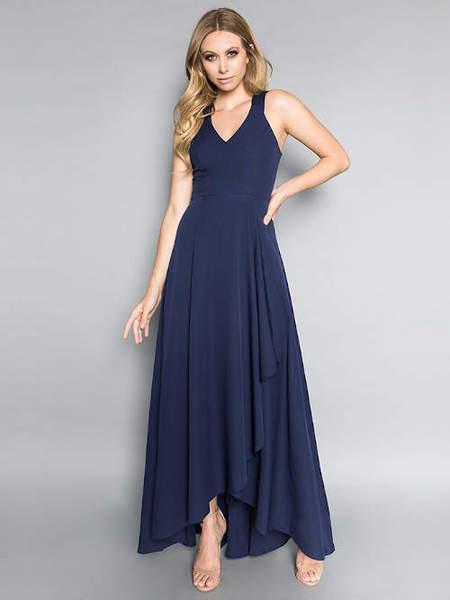 e6e2c641537e Abendkleider und Abendmode   VIVIRY Abendkleider
