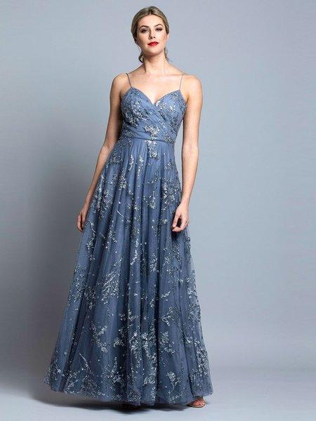 buy popular b96e6 474e7 Neuste Abendkleider Kollektion entdecken