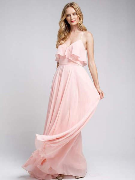 1ff6bec9877d9d Abendkleider und Abiballkleider | VIVIRY Abendkleider